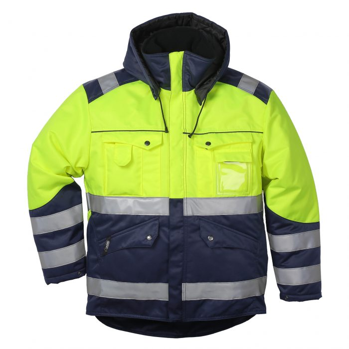 Winter Jacket 236745-074