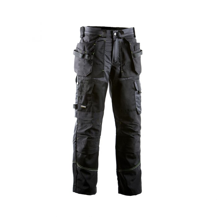Craftsmans trousers 676