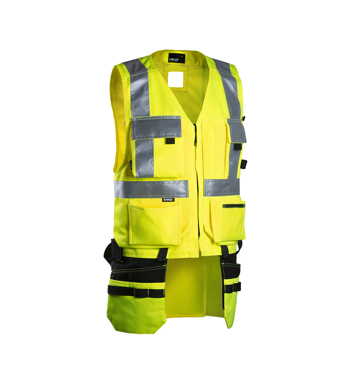 Tool vest 6320