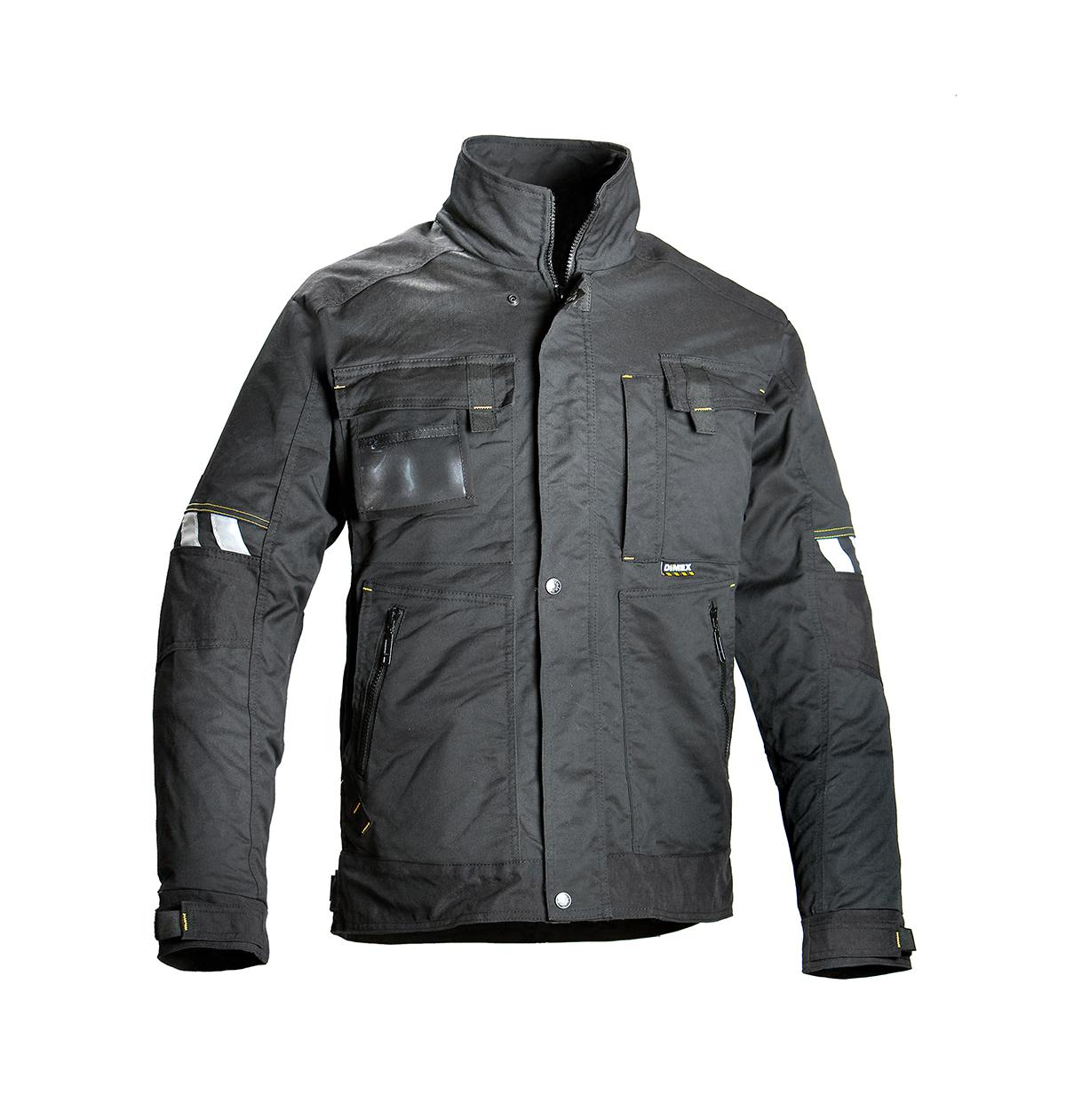 Jacket 639