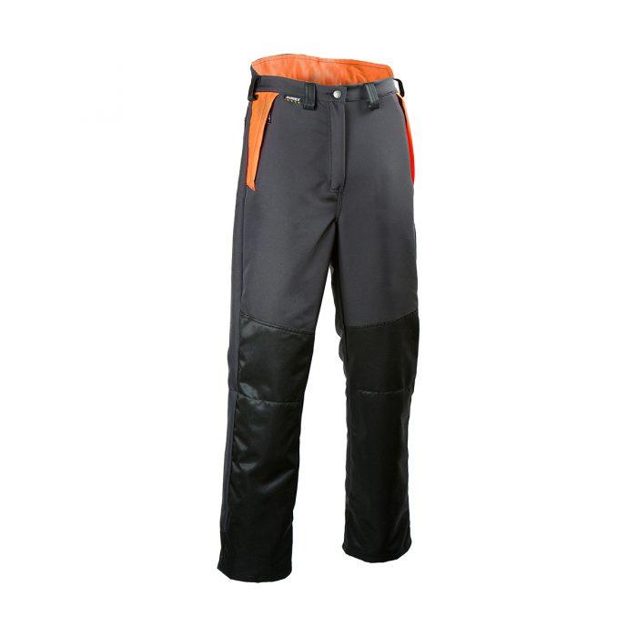 Logger brushcutter pants 833