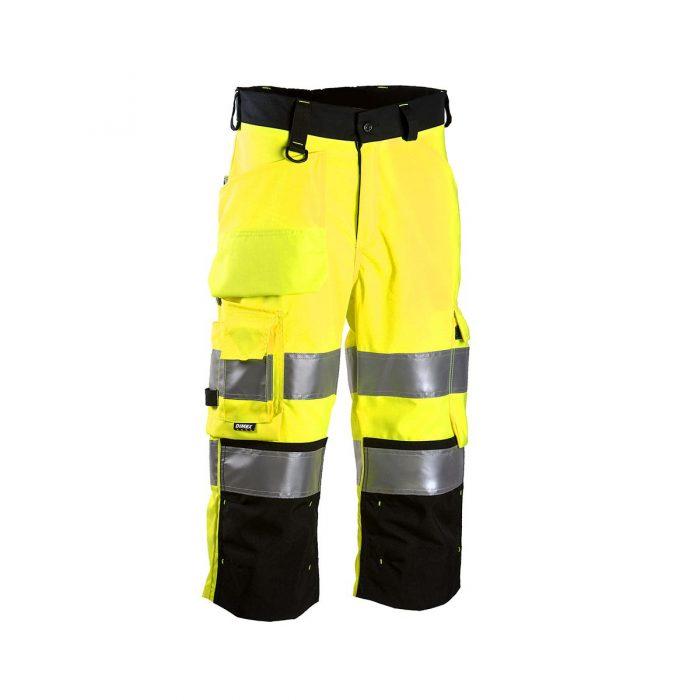 Shorts 6014